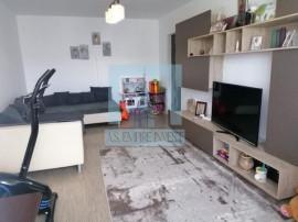 Apartament 3 camere- Zona Astra (partial mobilat)