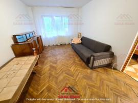 Apartament 2 camere decomandat in Ploiesti,et 2/4,mobilat !