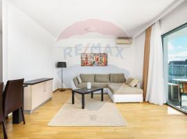 Apartament deosebit 2 camere de închiriat, Upground Resi...