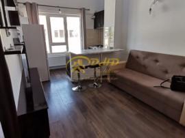 Apartament 2 camere prima inchiriere - Pacurari