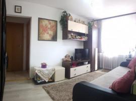 Apartament 2 camere Florilor - cod 9102