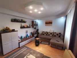 Apartament 3 camere decomandat zona Decebal