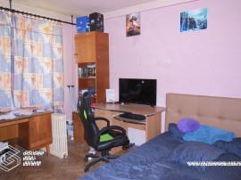Apartament 2 camere, zona Podgoria