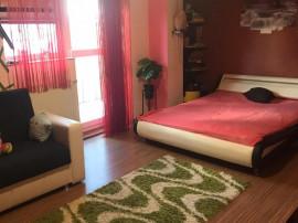 Apartament 2 camere decomandate etaj 2, zona Eroilor Profi