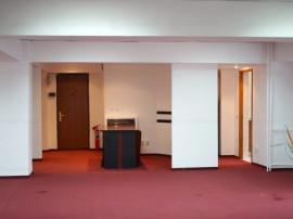 Apartamente 5 camere bd. Unirii-Alba Iulia