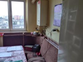 Apartament 2 camere Zizinului/ Județean