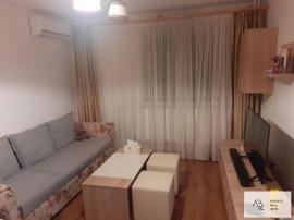 Apartament 2 camere Valea Lunga/ Gorjului
