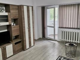 Apartament nou finisat si mobilat!