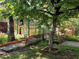 Apartament 2 camere in vila Grivitei metrou 5 minute,