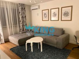 Primaverii | Apartament 2 Camere | Centrala | Incalzire Pard