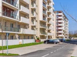 Apartament 3 camere, 88 mp, Metalurgiei-Metro, bloc nou