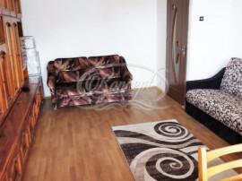 Apartament cu o camera, zona Calea Manastur