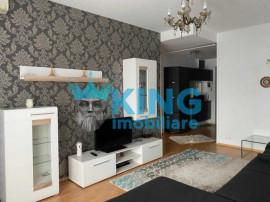 Doamna Ghica | Apartament 2 Camere | Loc Parcare | Balcon |