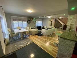 Vila lux zona Lazu South Side Residence