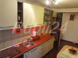 Apartament 3 camere zona Bartolomeu,Spicului