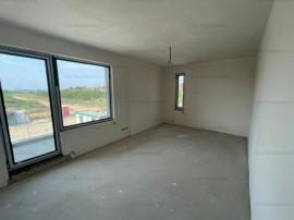 Apartament 2 camere 50.20mp utili, IRIS BUILD, DIRECT DEZVOL