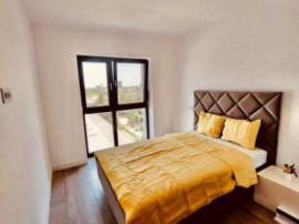 Inchirieri Apartamente 2 camere Herastrau