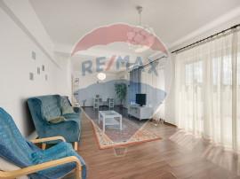 Apartament 125mp Balcescu Magheru