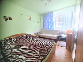 Apartament cu 3 camere in zona Bucium