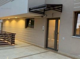 Apartament cu 2 camere | Parcare inclusa | Sos.Chitilei - Po
