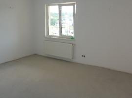 Apartament cu 2 camere decomandat in Deva, bloc nou