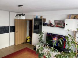Apartament 2 camere zona CASA NOBEL