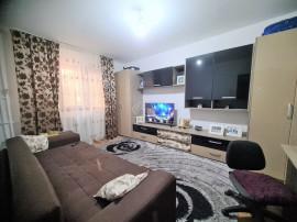 Apartament cu 2 camere, str. Grigore Alexandrescu