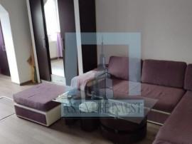 Apartament 2 camere - zona Bartolomeu