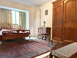 Apartament cu o camera, zona Simion Barnutiu