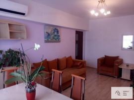 Apartament 3 camere Magheru, Romana