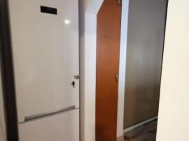 Apartament 2 camere în zona Decebal