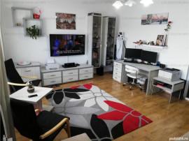 COLOSSEUM:Apartament 2 Camere Nou Piata Tractorul