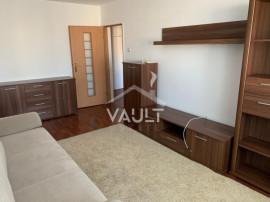 Cod P4003 - Apartament 3 camere Soseaua Berceni