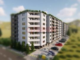 Apartament 3 Camere Sector 4 Bloc Nou Turnu Magurele