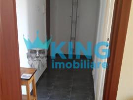 Berceni / Apartament 2 Camere / Aer Conditionat
