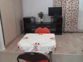 Grozavesti - Politehnica Park Residence - imobil 2018