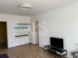 Cod P4039 - Apartament 2 camere Timpuri Noi
