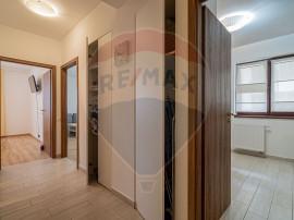 Apartament 2 camere decomandat House Residence