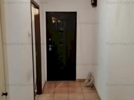 Apartament 2 Camere Decomandat Etajul 1 Nicolina-CUG