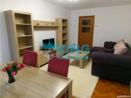 1 Mai | Apartament 3 Camere