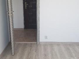 Apartament trei camere, renovat, liber, Narcisa