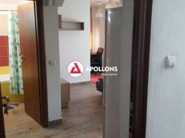 Apartament Noi Doamna Ghica, Bucuresti