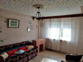 Apartament 2 Camere Decomandat Nicolina Prima Statie