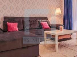 Apartament 2 camere - zona Avantgarden Bartolomeu(ID: 1543)