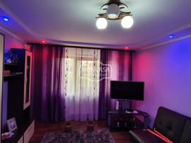 Apartament 2 camere zona Ocazii Saveni-Donici, etaj 2