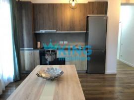 Apartament 3 Camere |PIPERA| 2 BAI | Terasa | CENTRALA | PA