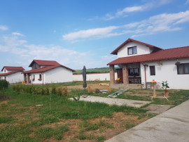 Casa in Vernesti