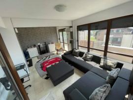 Apartament 3 camere penthouse sos Alexandriei
