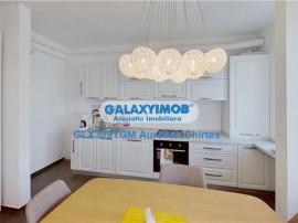 Inchiriez apartament cu 1 camera in Tudor, Bloc Nou, str Glo