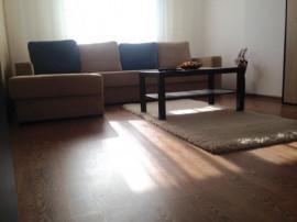 Unirii,Octavian Goga,Nerva Traian,apartament cu 2 camere